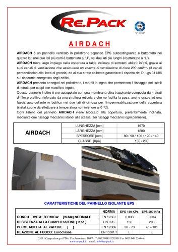 AIRDACH