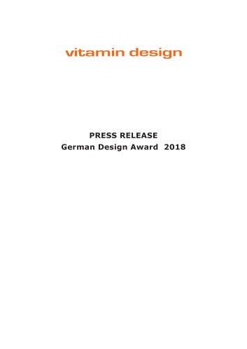 vitamin-design_press-17_GDA-18_Creo_Loca_EN