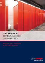 GM CABINMART