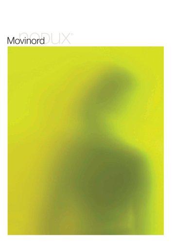 NODUX