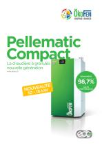 Pellematic Compact