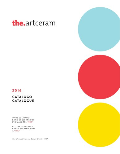 ARTCERAM-CATALOGO-2016-low