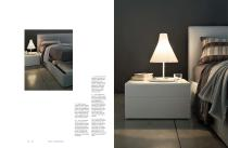 Letti - Collection Book - number 2 - 13