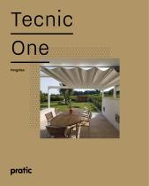 TECNIC ONE