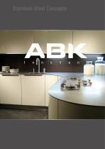 ABK Inspiration