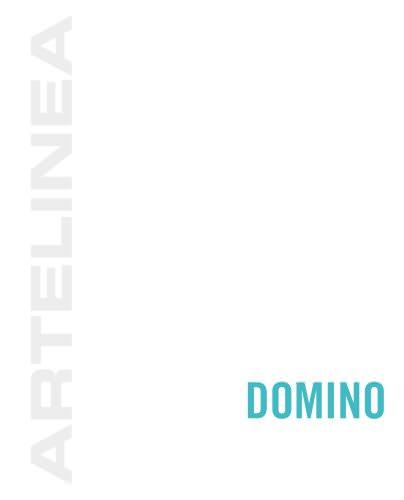 domino 44
