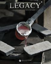 Legacy 2 Magazine