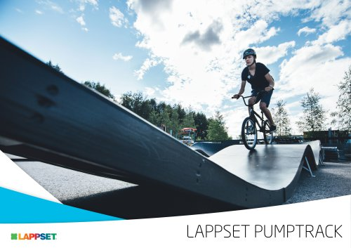pumptrack