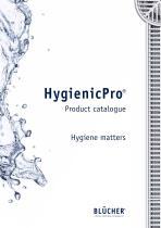 HygienicPro®