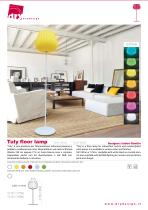 catalogo generale drydesign - 10