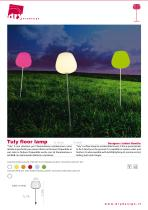 catalogo generale drydesign - 11