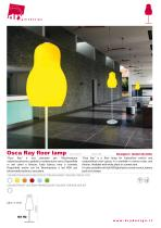 catalogo generale drydesign - 12