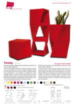 catalogo generale drydesign - 2