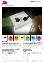 catalogo generale drydesign - 3