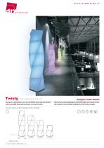 catalogo generale drydesign - 4