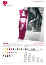 catalogo generale drydesign - 5