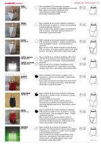 catalogo generale drydesign - 7