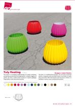 catalogo generale drydesign - 8