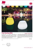 catalogo generale drydesign - 9