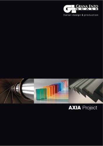 AXIA PROJECT