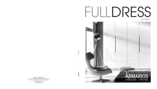 Fulldress