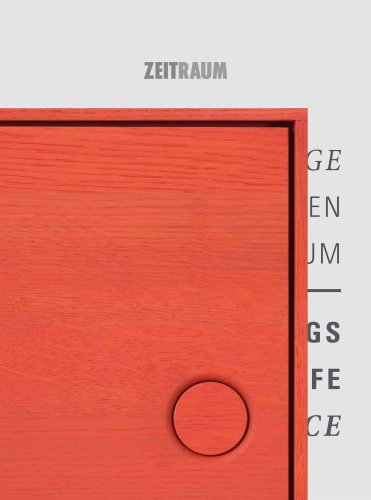 ZEITRAUM KIN