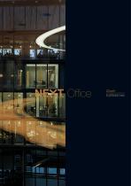 Next office