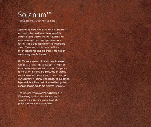 Solanum™