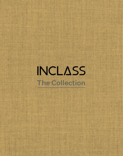 INCLASS. The Collection