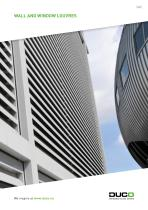 brochure-wall-and-window-louvres-