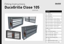 PTI_DucoGrille_Close_105_en
