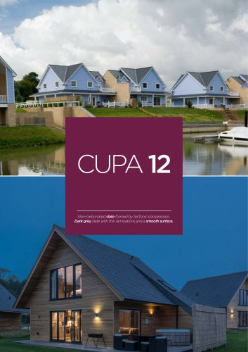 CUPA12