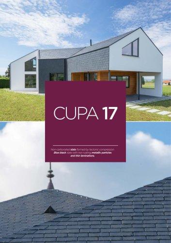 CUPA17