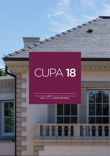 CUPA18