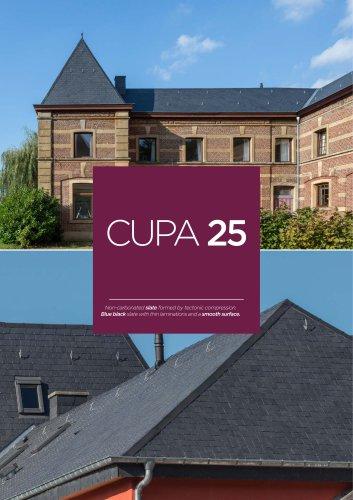 cupa25