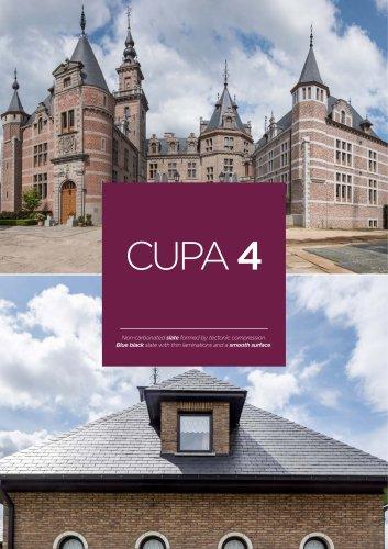 cupa4