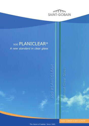 PLANICLEAR®