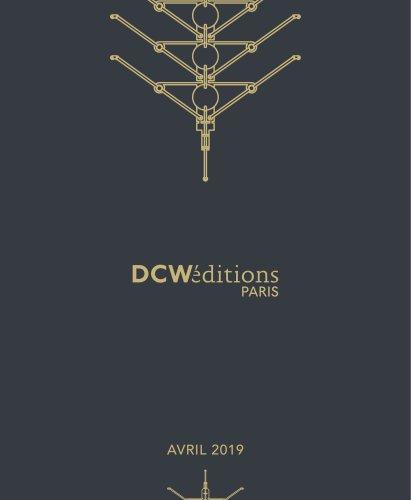 catalogue générale 2019