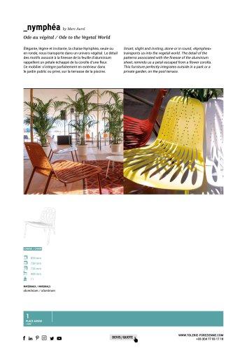 TF URBAN - NYMPHEA Chair - design by Marc Aurel.pdf