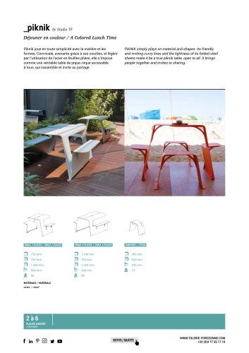 TF URBAN - table PIKNIK - design by Studio TF.pdf