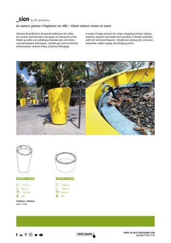 TF URBAN - Tree planter SION - design by Marc Aurel.pdf