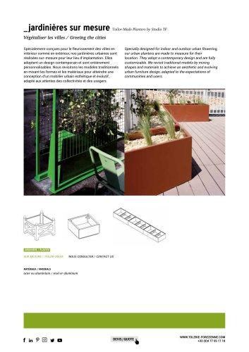 TF URBAN - tree planter tailor-made - design by Studio TF.pdf