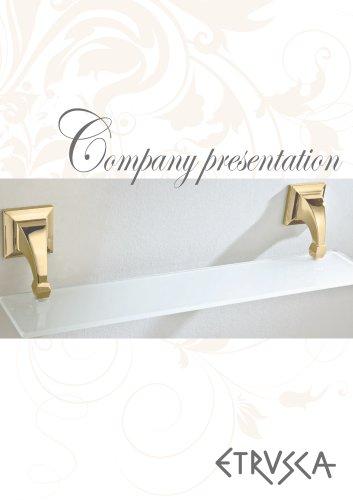 Company_presentation