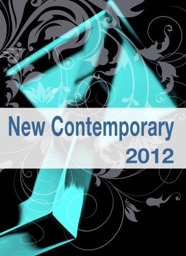 New Contemporary 2012