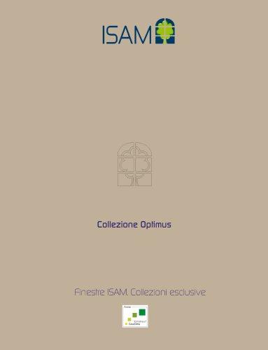 Collezione OpHmus