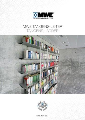 TANGENS LADDER