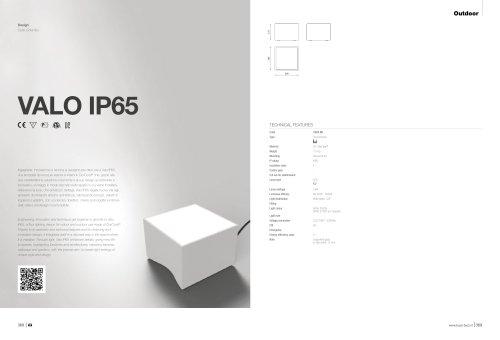 VALO IP65