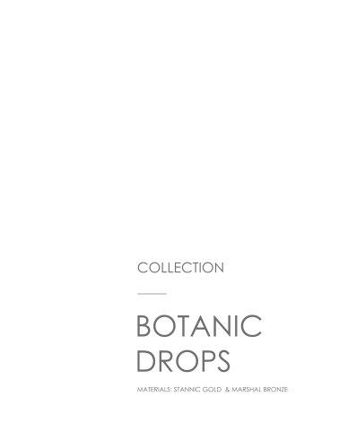BOTANIC DROPS