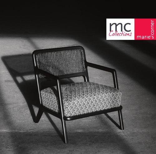 Marie's Corner Catalogue 2019