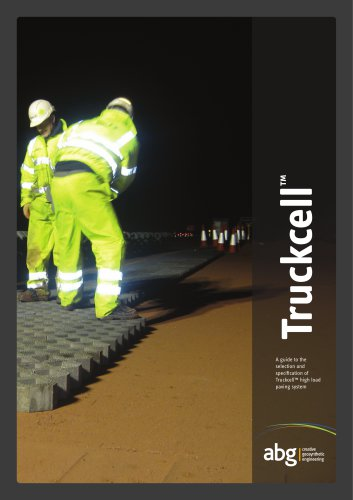 Truckcell